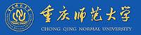 chongqingshifan