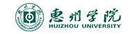 huizhouxueyuan