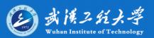武汉工程大学